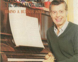 Himno a Buenos Aires